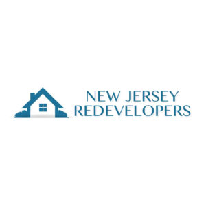 New Jersey Redevelopers